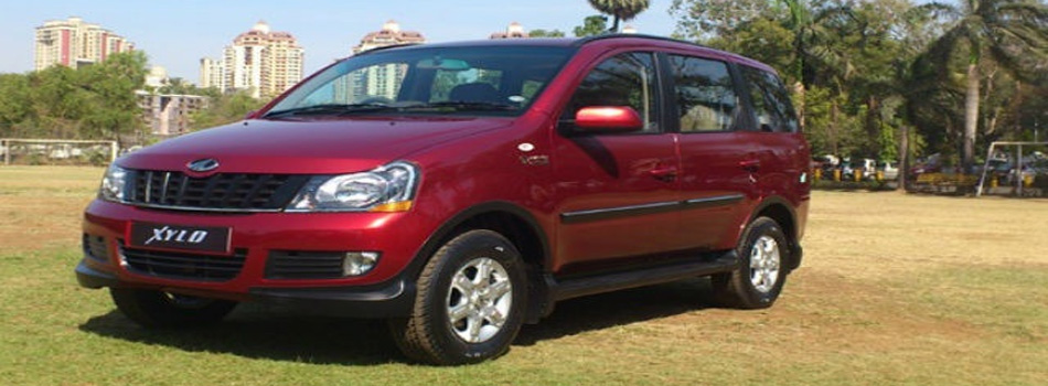 Rent a Car in Pune  <p>We Provide all Types of Car on Rent in Pune</p>